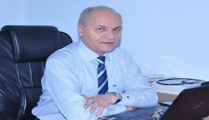 """Tanınmış pediatr boşanmalardan danışdı: """"Maddi çətinlik, zorakı evlənmələr və sonsuzluq"""""""