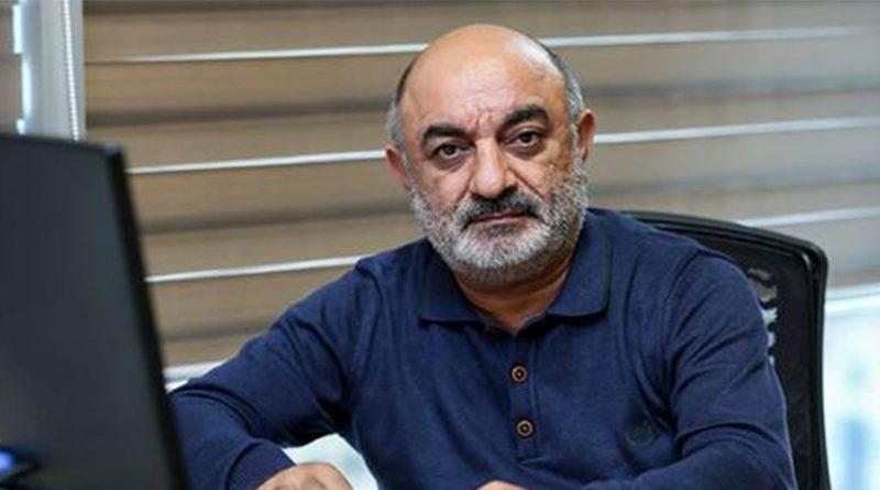 """Sədrəddin Soltan: """"Azərbaycan türkü də öz ana dilində təhsil almalıdır"""""""