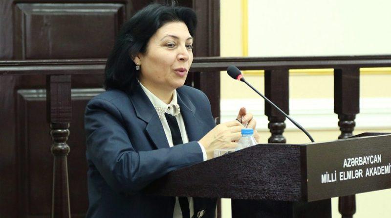 Image result for sayalı sadıqova