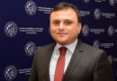 """Azərbaycan universitetlərində """"Viskonsin ideyası""""nı reallaşdırmaq olarmı?"""