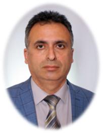 Azərbaycanlı alim BMT-nin mükfatına layiq görülüb