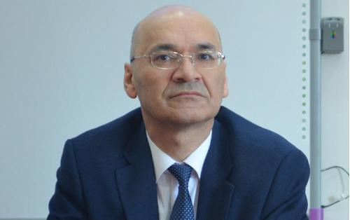 Картинки по запросу Osman Gündüz