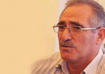 Nabatəli Qulamoğlu: Xaricdə təhsil alan azərbaycanlıların sayı ...