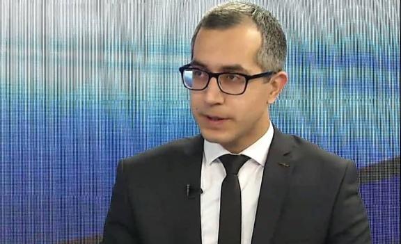 """Kamran Əsədov: """"Təhsil haqlarında azalma ola bilər"""