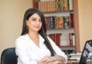 Fidan Yusifova: Azərbaycan İlahiyyat İnstitutunda bu il ilk dəfə doktoranturaya qəbul həyata keçiriləcək