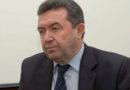 Sabiq nazir Misir Mərdanov ittihamlara cavab verdi – VİDEO