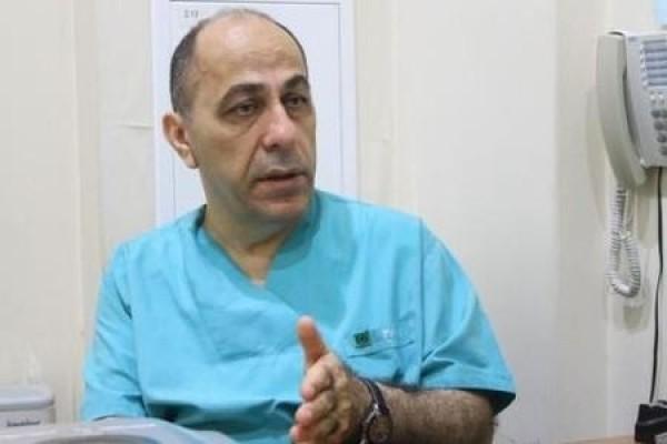 Professor Adil Qeybulla: Səhv etdik, ikinci dalğa ola bilər